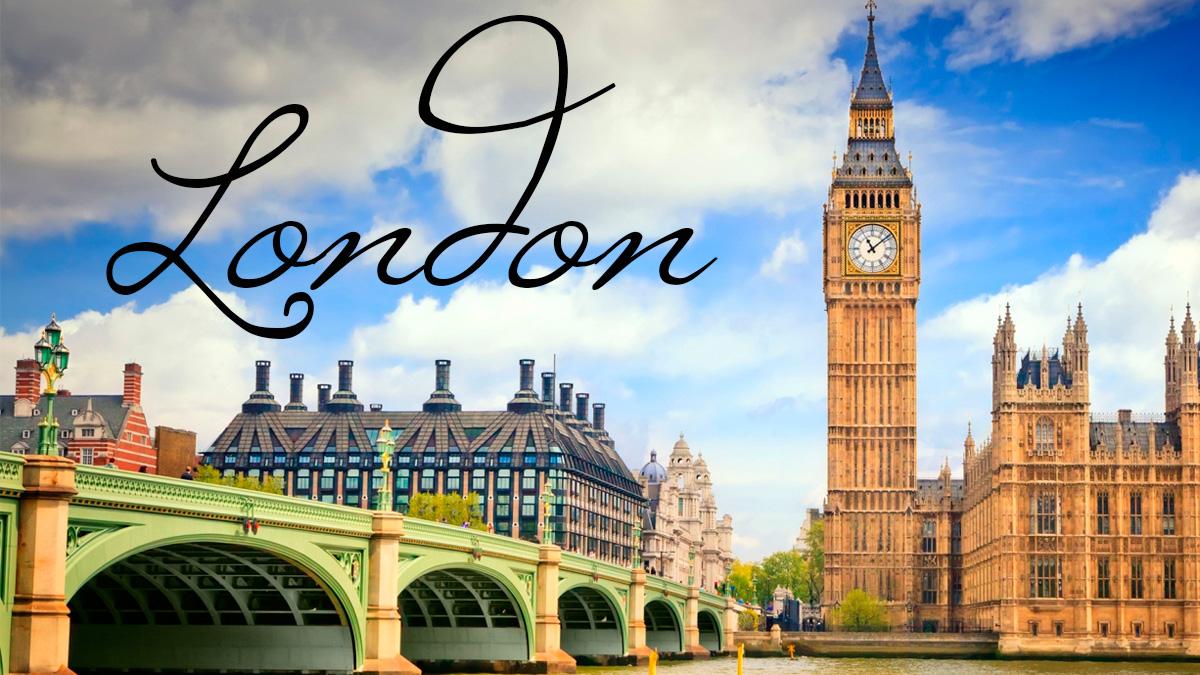 london-top