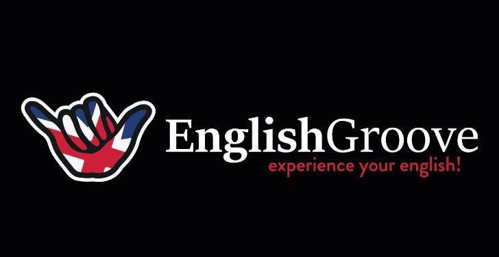 EnglishGroove